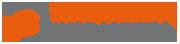 Logo Excellence Global Logistics